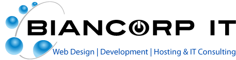 Biancorp IT, LLC